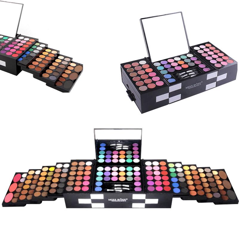 Sephora Makeup Palette 148 Colors